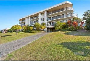 6/31 Collingwood Street, Coffs Harbour Jetty, NSW 2450