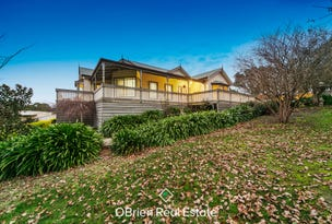 404 Beaconsfield Emerald Road, Guys Hill, Vic 3807