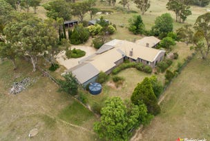 91 Devoncourt Road, Uralla, NSW 2358