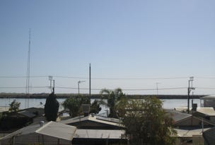 37 Fisherman Bay Road, Port Broughton, SA 5522