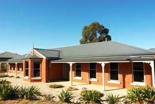 38-40 Fisher St, Stawell, Vic 3380