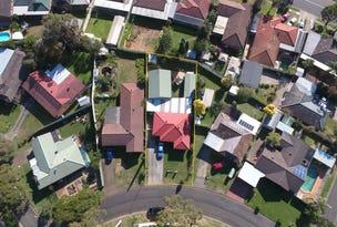 6 Sherry Place, Minchinbury, NSW 2770