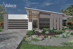 LOT/348 North Harbour, Burpengary, Qld 4505