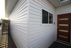 169a River Street, Maclean, NSW 2463