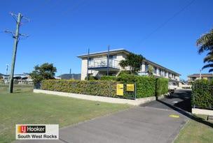 4/49 McIntyre Street, South West Rocks, NSW 2431