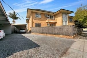 8/1 Stone house Avenue, Plympton Park, SA 5038