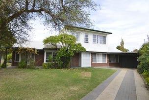 29 Campbell Grove, Mildura, Vic 3500