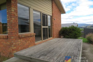 2/103 Redwood Road, Kingston, Tas 7050