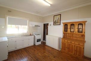 6 Binguie Street, Griffith, NSW 2680