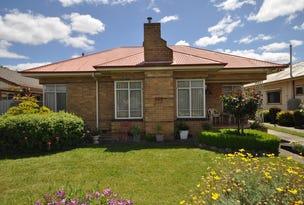 368 Tarakan Avenue, North Albury, NSW 2640