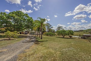 15 MUCKERTS LANE, Vernor, Qld 4306