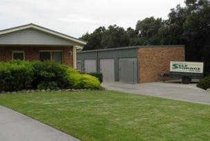 0/180 Camden Street, Ulladulla, NSW 2539