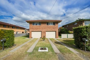 285 Hoof Street, Grafton, NSW 2460