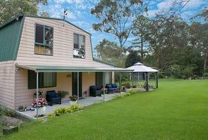 753 Medowie Rd, Medowie, NSW 2318