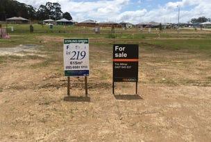 Lot 219, Litchfield Parkway, Port Macquarie, NSW 2444