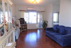 3 Short Street, Carlton, NSW 2218