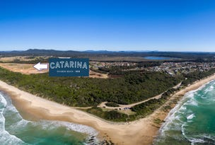 Stage 1 & 2 Catarina Living, Lake Cathie, NSW 2445