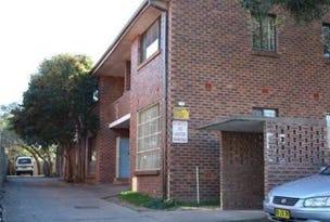 1/11 Kurrajong Street, Cabramatta, NSW 2166