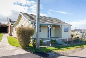 135 Emu Bay Road, Deloraine, Tas 7304