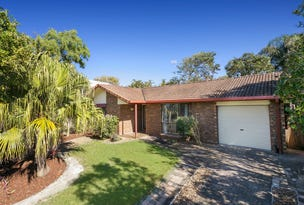 33 Woodlark Rise, Sunrise Beach, Qld 4567