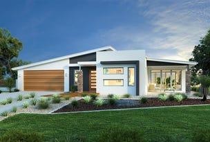 Lot 513 Bosun, Trinity Beach, Qld 4879