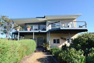 3 Bonito Place, Eden, NSW 2551