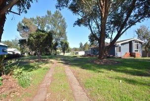 27 Cochrane Street, Broke, NSW 2330