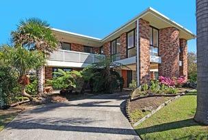 1 Myrniong Grove, Berrara, NSW 2540
