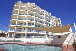 602/1483 Gold Coast Highway, Palm Beach, Qld 4221