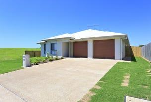 B/3 Brandon Court, Coral Cove, Qld 4670