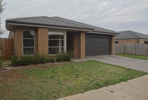 211 Morriss Road, Warrnambool, Vic 3280