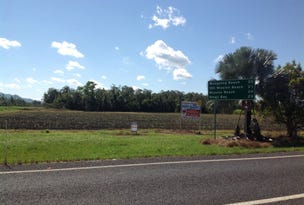 Lot 1 Mission Beach Road, Tully, Qld 4854