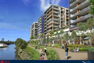 2-8 River Road West, Parramatta, NSW 2150