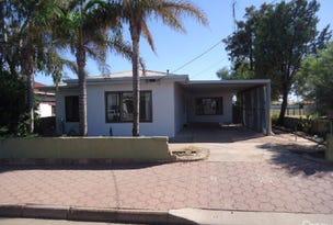 8  York Road, Port Pirie, SA 5540