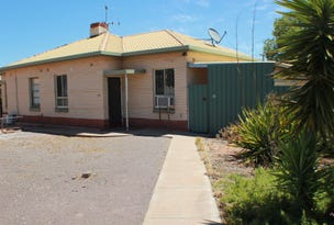 29 Brealey Street, Whyalla Playford, SA 5600