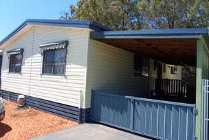 64/187 THE SPRINGS RD, Sussex Inlet, NSW 2540