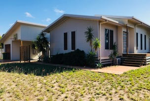 8 Melaleuca Close, Forrest Beach, Qld 4850