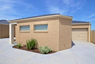 4/5 Reidy Rise, Harkness, Vic 3337