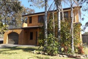 20 Warrana Avenue, Kincumber, NSW 2251