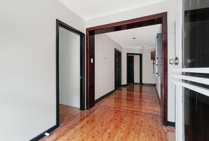 26 Enfield Street, Marrickville, NSW 2204