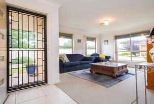2/75A Kingdon Street, Scone, NSW 2337