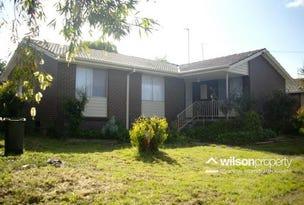 6 Taylor Crescent, Traralgon, Vic 3844