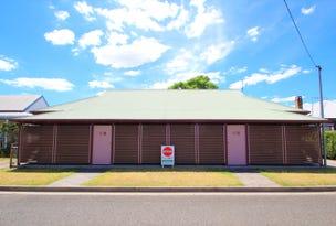 32 Elizabeth Street, Singleton, NSW 2330