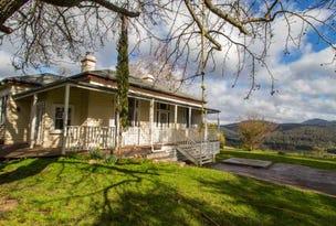 2325 Main Neerim Road, Neerim South, Vic 3831
