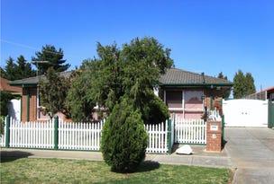 30 Macedon Street, Hoppers Crossing, Vic 3029