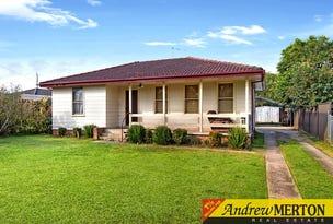 3 Manila Rd, Lethbridge Park, NSW 2770