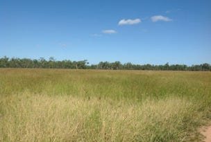 2326 Oxford Downs Rd, Nebo, Qld 4742