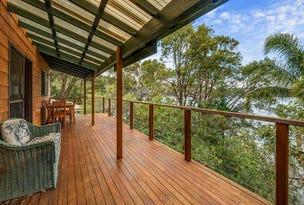 lot 22 Cogra Bay, Cogra Bay, NSW 2083