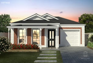 Lot 66 Filsell Tce (Woodvale Estate), Gawler South, SA 5118