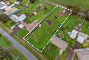 6 Pine Grove, Goornong, Vic 3557